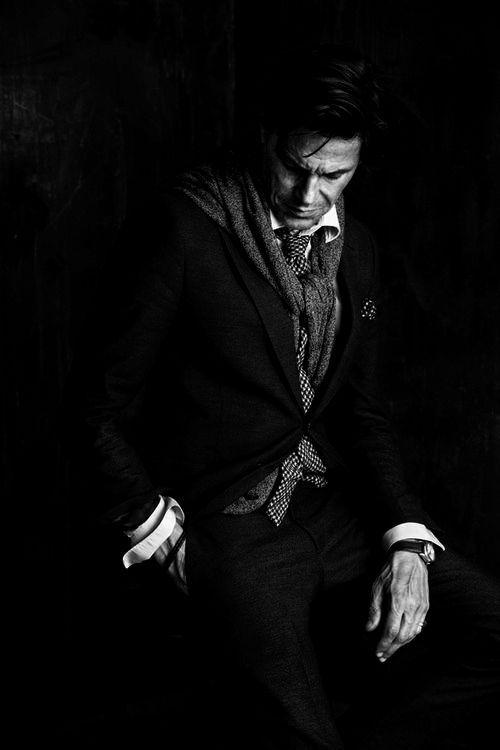 Leben.lieben.Hier und Jetzt   Style, Well dressed men, Men ...