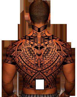 sam tatt 34 maori tattoos samoan tattoo und tatt. Black Bedroom Furniture Sets. Home Design Ideas