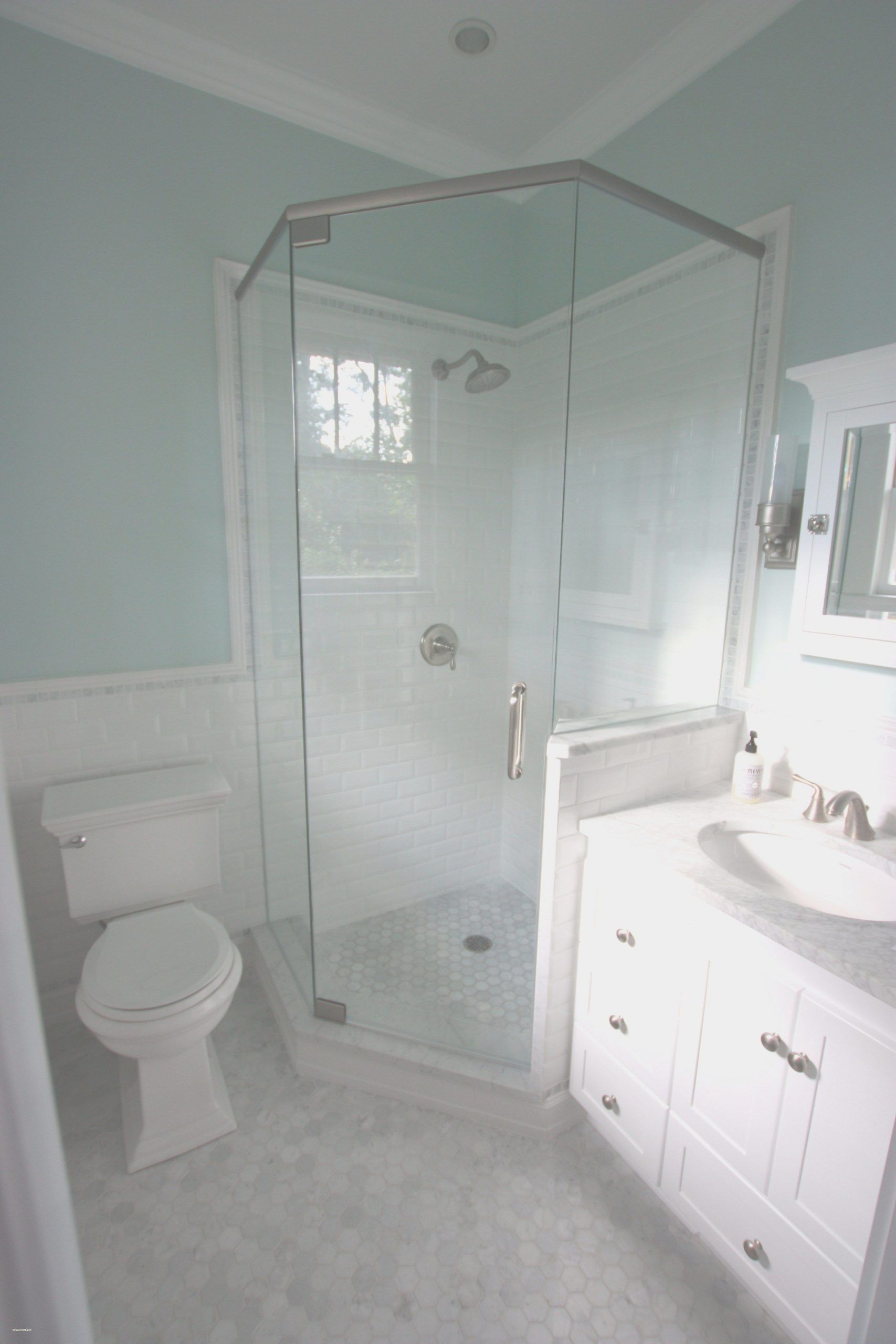 10 Home Depot Bathroom Colors Some Of The Most Unique And Exciting For Your Family Area Diyhous Home Depot Bathroom Small Bathroom Remodel Small Bathroom Home depot bathroom design ideas