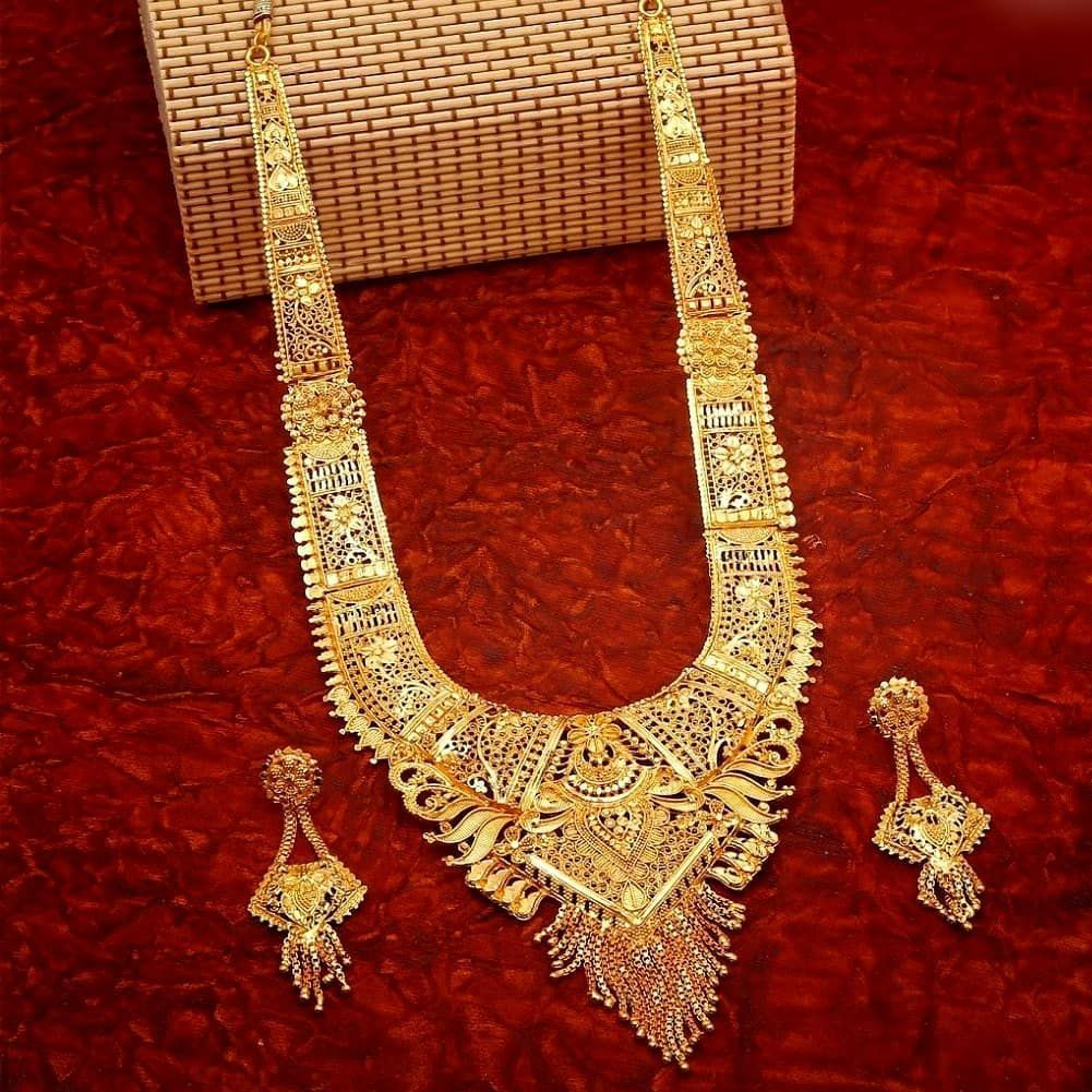 Photo of 3 Pieces Indian Jewelry Price 170 Code Fpmangol567 Hijab …
