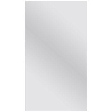 Lustro Bez Oswietlenia Szlifowane 50 X 90 Sensea Lustra Lazienkowe I Akcesoria W Atrakcyjnej Cenie W Sklepach Leroy Merlin
