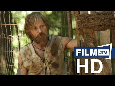 CAPTAIN FANTASTIC Trailer German Deutsch (2016) HD Mehr auf https://www.film.tv/