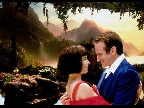 Amor Alem Da Vida Filmes Completos Dublados Filmes De Acao Com
