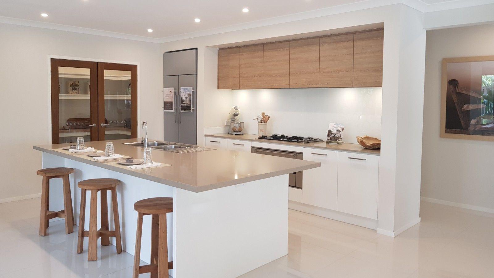 Pin by Seamus Kearney on Kitchen | Home decor, Decor ...