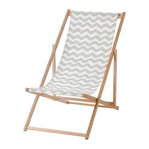 Mobel Einrichtungsideen Fur Dein Zuhause Strandstuhl Stuhle