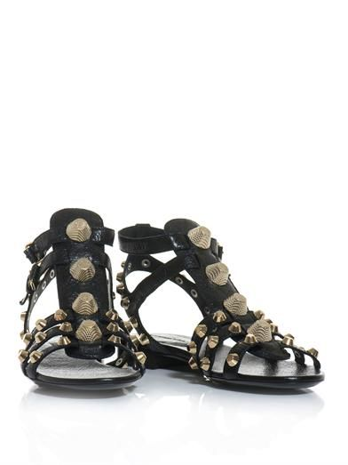 08126fc0d87 balenciaga    check out my must-have gladiator sandals on  www.harlynsage.blogspot.com
