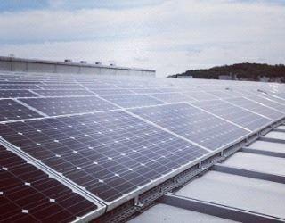 Dayrisesolarenerdy Dayrise Rise Li Ifttt Youtube Tw Twitter Tumblr Pinterest Instagram Fb Http Ift Tt 2wiixle Solar Roof Solar Panel Solar Panels
