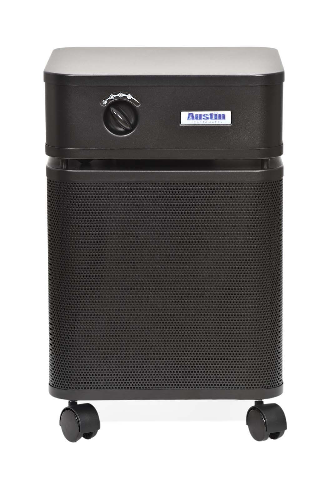 HealthMate + Plus HM450 Standard HEPA Air Purifier Air