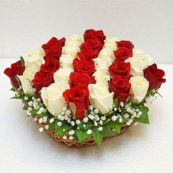 Singapore Trained Online Florist Flowers Shop To Send Special Gifts Delivery One You
