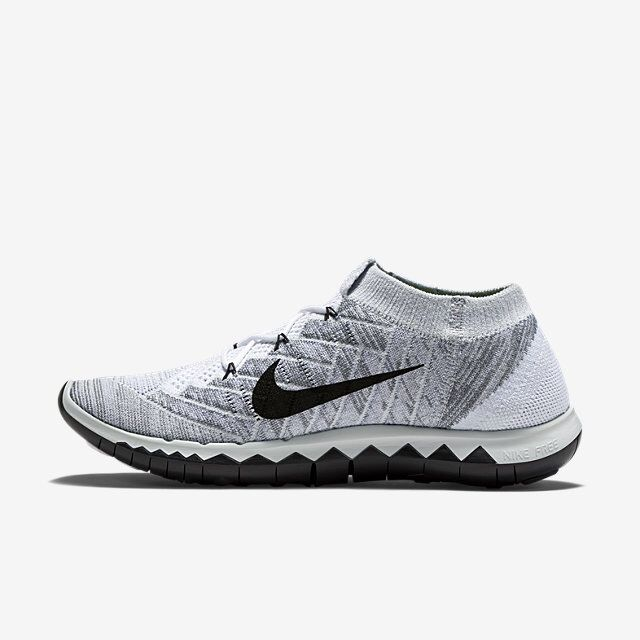 Nike Free 3.0 Flyknit Herren | Clothes I want, but will never