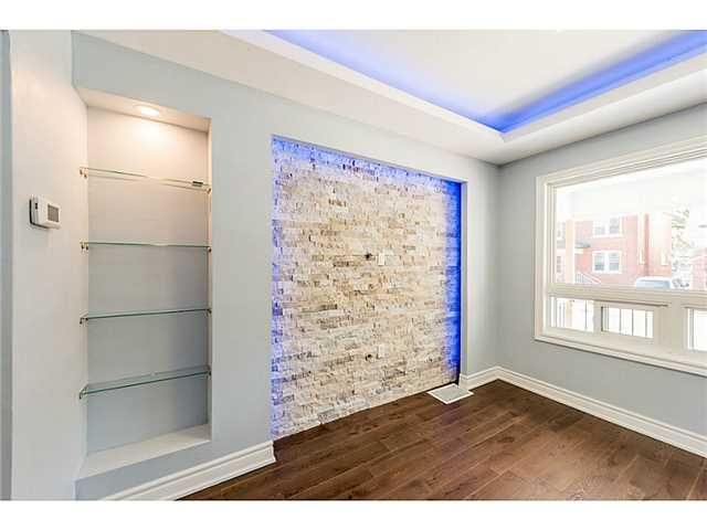 Recessed Wall Lighting And Hidden Wiring For Tv Wall Lights Hidden Wiring Hidden Lighting