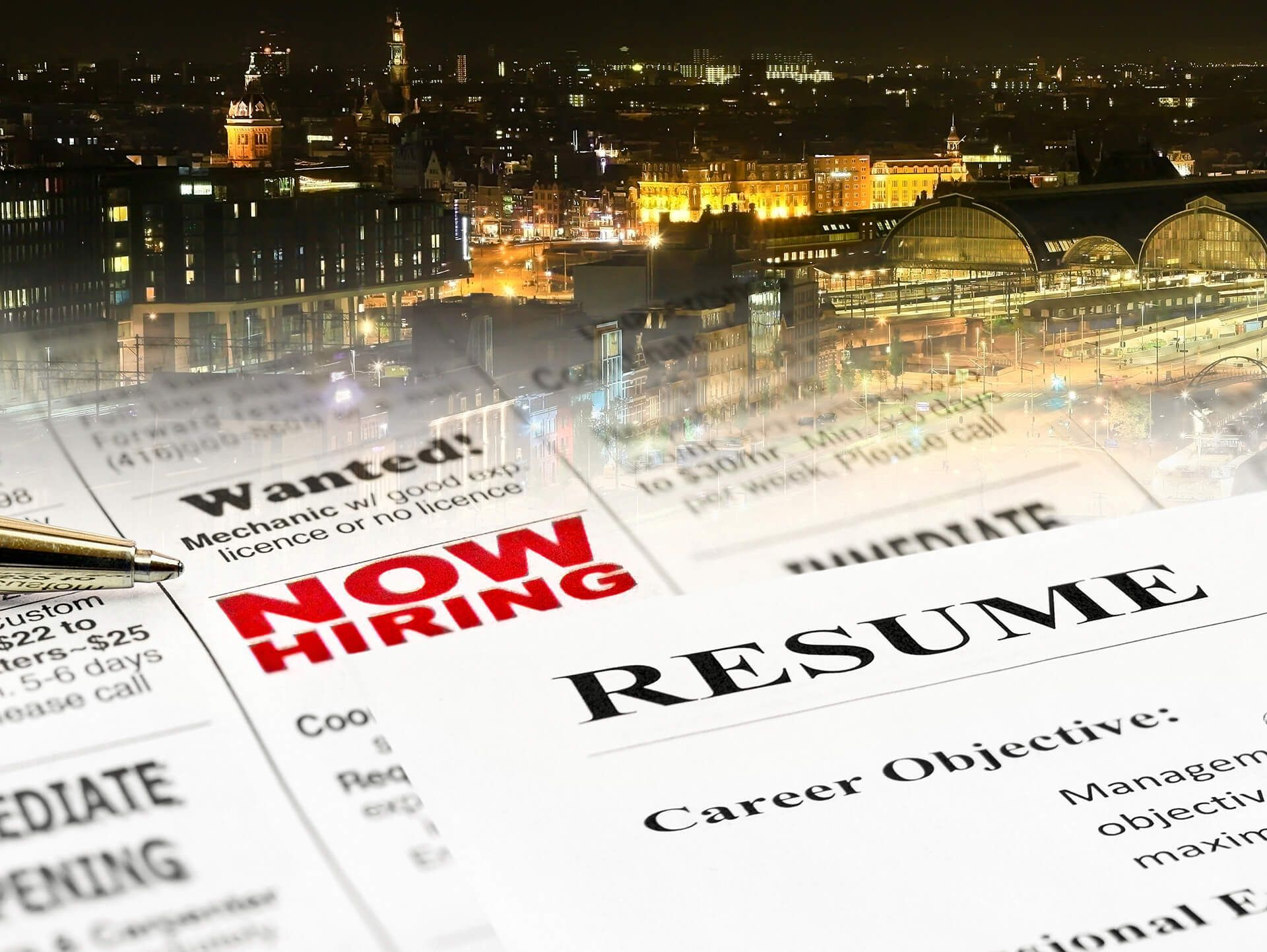 If you are looking for Resume Help that would land you in