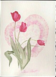 Pin By Holly Glover On Valentines Card Pinterest Illustrations