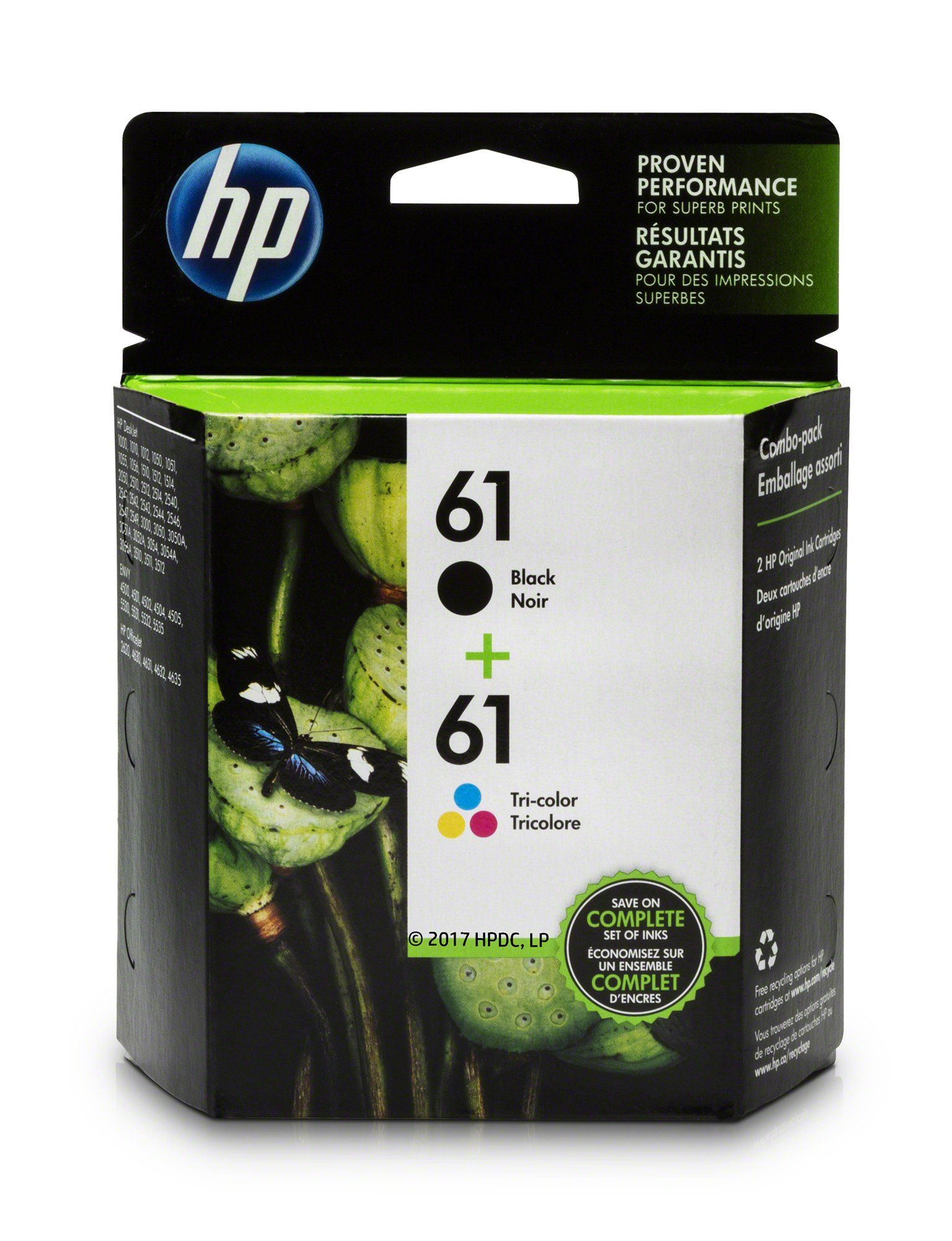 Epson 410 Color C//M//Y and Photo Black Ink 410XL Black Combo 4//Pack