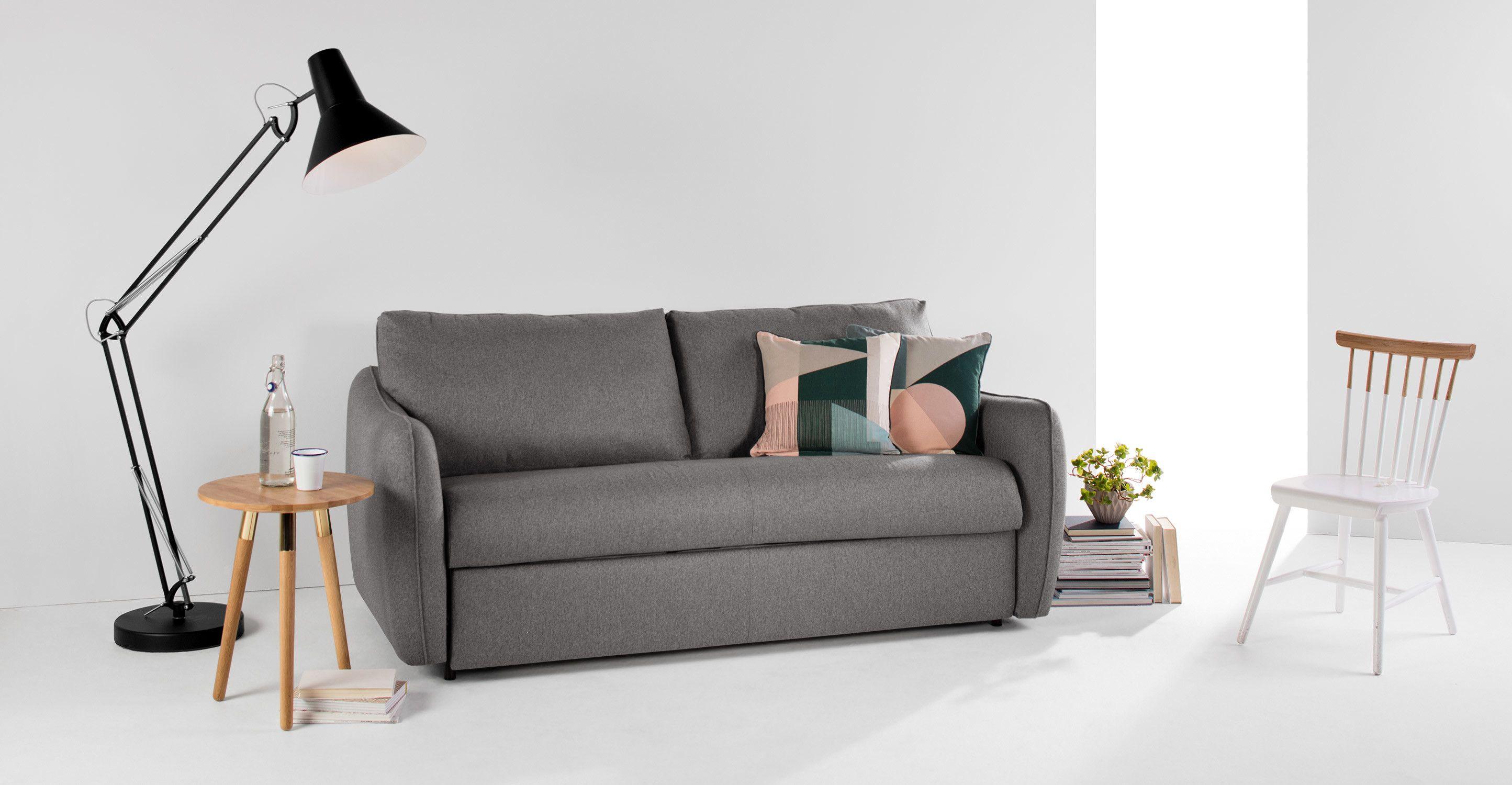 Eitelkeit Breites Sofa Referenz Von B 140 X T 196 Cm