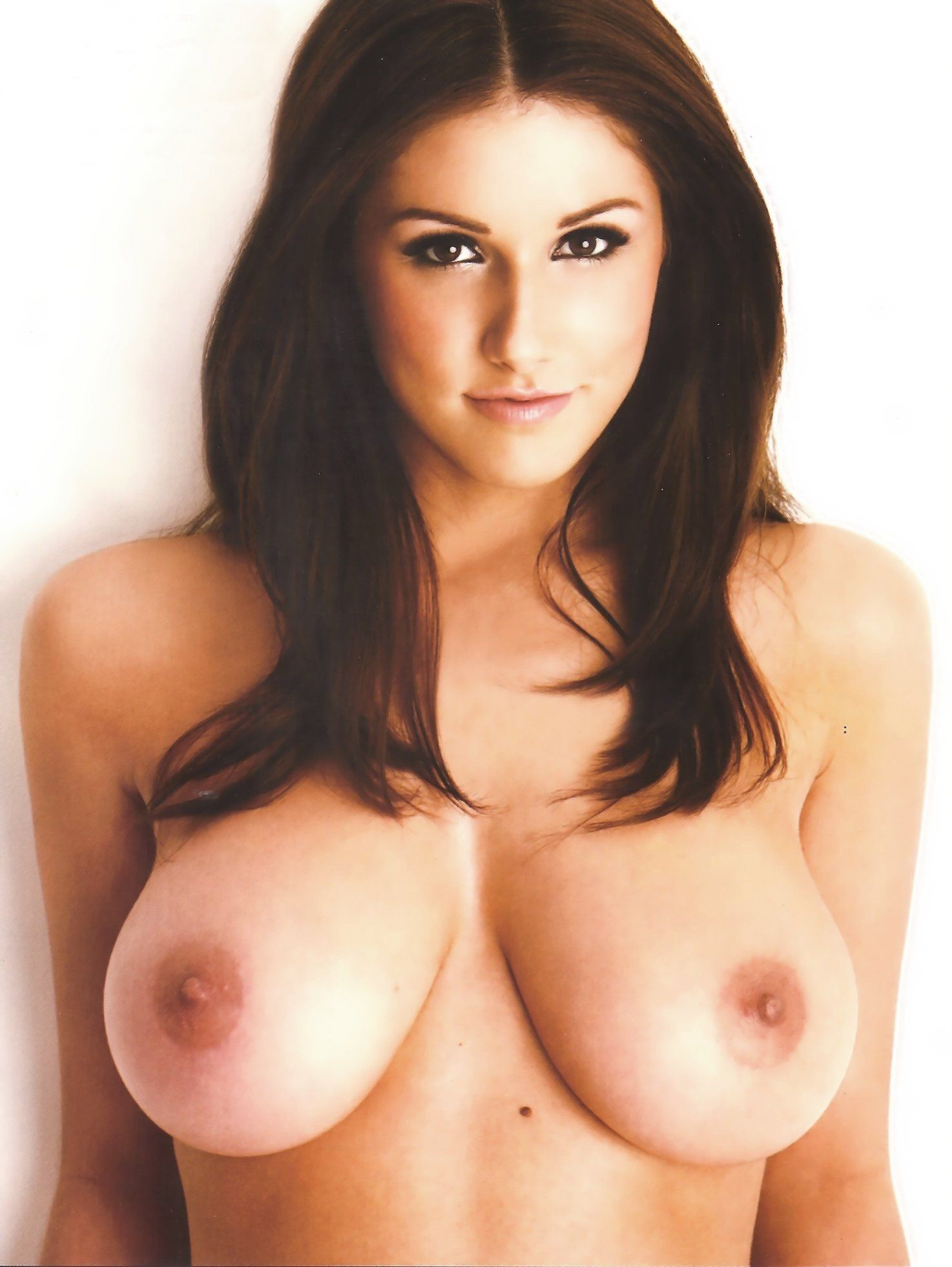 Opinion you Lucy pinder at tits guru