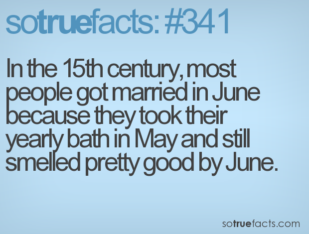 Image result for June Fun facts