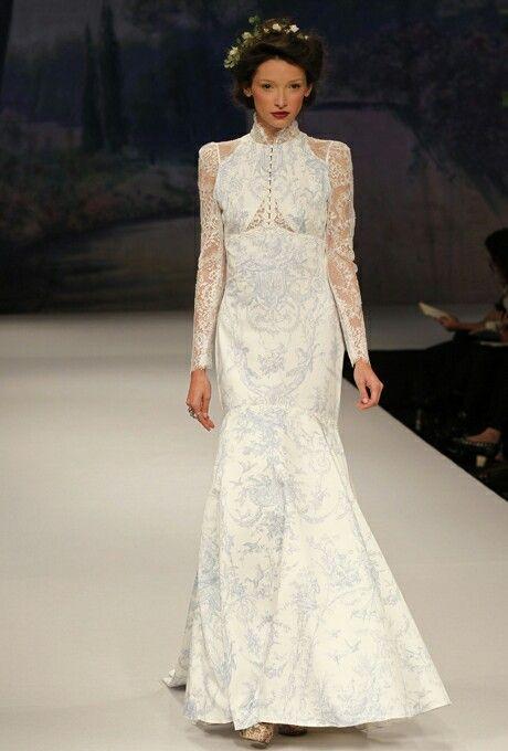 Pin von claire anderson auf gown | Pinterest