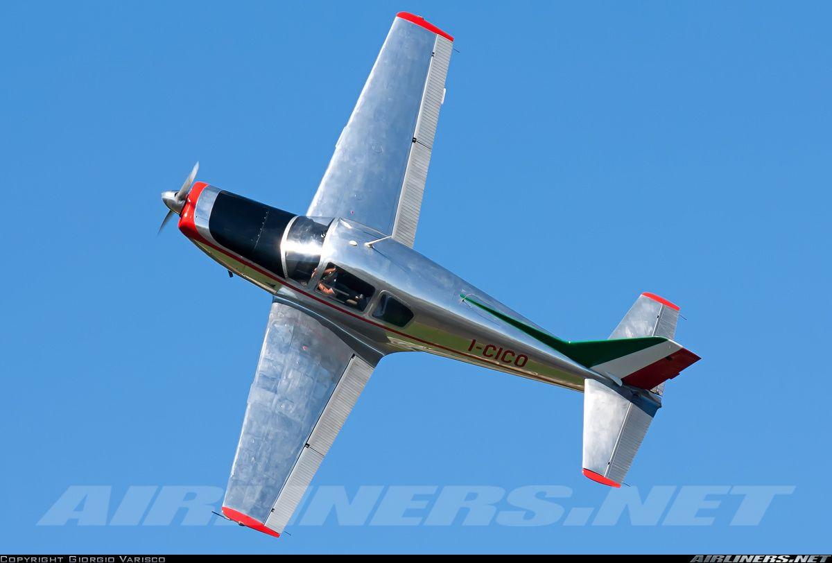Procaer F15B Picchio