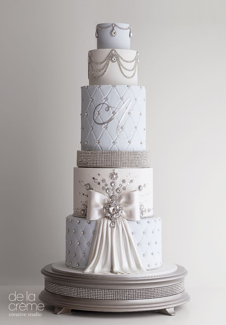 Winter Fairytale Fondant Objects Pinterest Hochzeitstorte