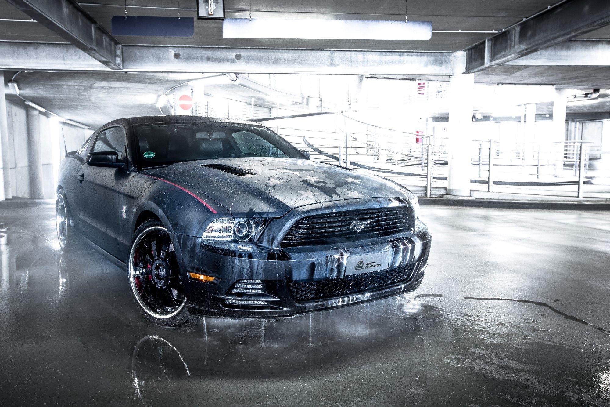 Erst wenn er richtig warm wird, zeigt dieser Mustang sein wahres Gesicht!  http://www.autotuning.de/erst-wenn-er-richtig-warm-wird-zeigt-dieser-mustang-sein-wahres-gesicht/ Ford Mustang, Ford Mustang GT, Ford Mustang Hidalgo, Ford Tuning News, Hidalgo, Mustang, Mustang GT, Mustang Hidalgo, Rene Turrek, Rene Turrek Hidalgo, Rene Turrek Mustang