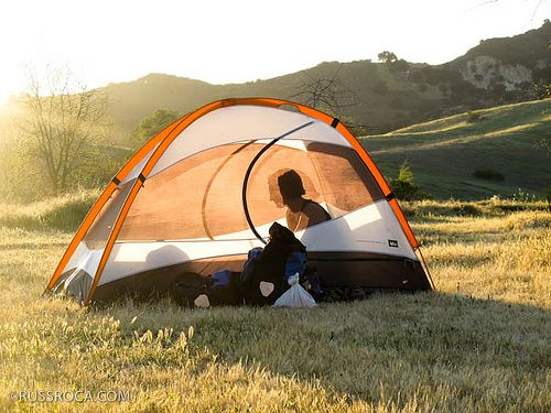 my new tent!! REI Quarter Dome T3 Tent & my new tent!! REI Quarter Dome T3 Tent   gritty   Pinterest ...