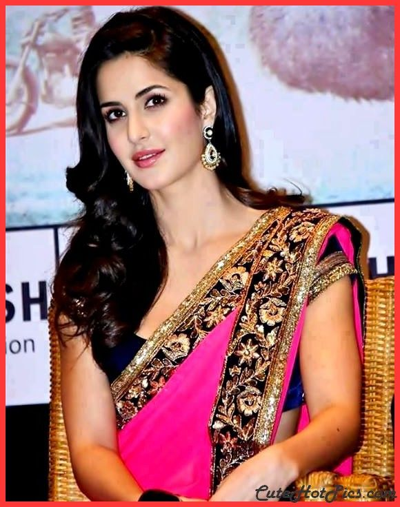 65 Best Images About Boost Your Bathroom On Pinterest: 65 Best Katrina Kaif Wallpapers, HD Images, Hot Photos