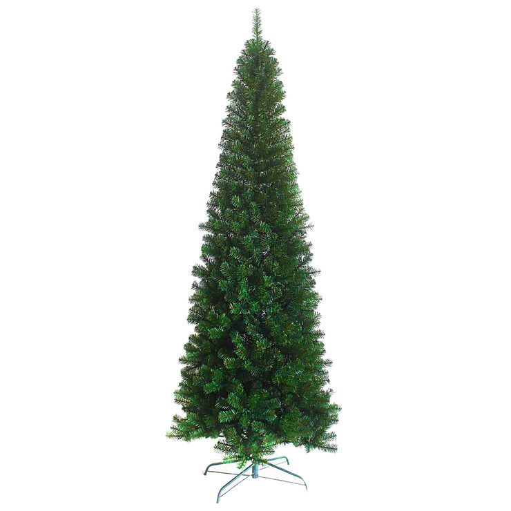 Sl13 7 5 Ft Unlit Charleston Spruce Christmas Tree Spruce Christmas Tree Beautiful Backdrops Christmas
