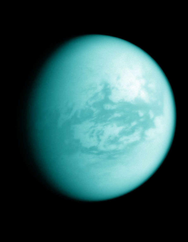 hy saturns moon titan - HD910×1170