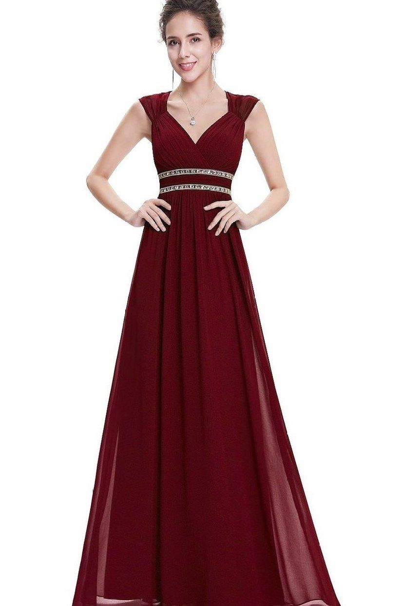 fcd482a662a8 29 Formal Dresses You Can Get On Amazon That You'll Actually Want To Wear