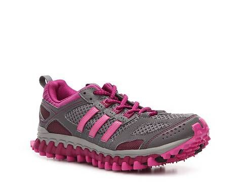 adidas Women's Galaxy Incision <3 Trail Running Shoe I <3 Incision Shoes 80e06f