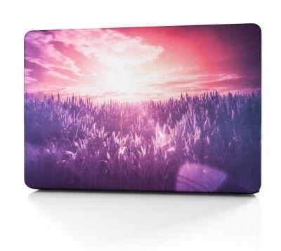 Laptop Folie Elektronik Computer \ Tablets 317839 Glasbilder