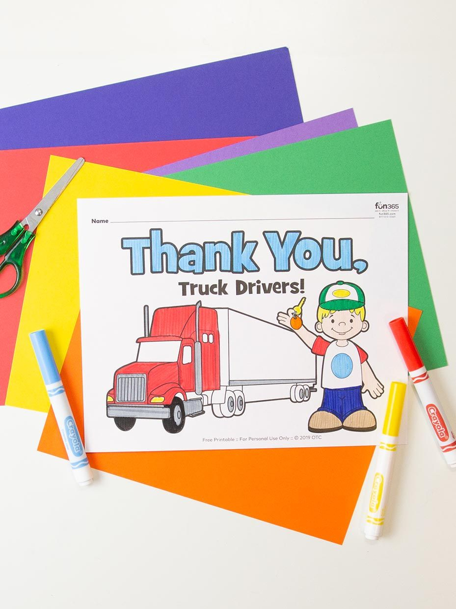 Free Community Helpers Coloring Pages Fun365 Diy Wedding Projects Classroom Inspiration Coloring Pages