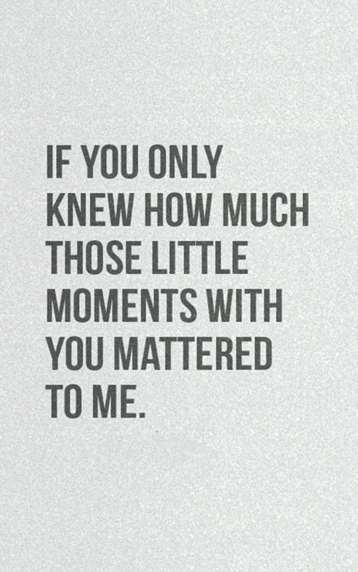 50+ Love Quotes to express your love in different ways.