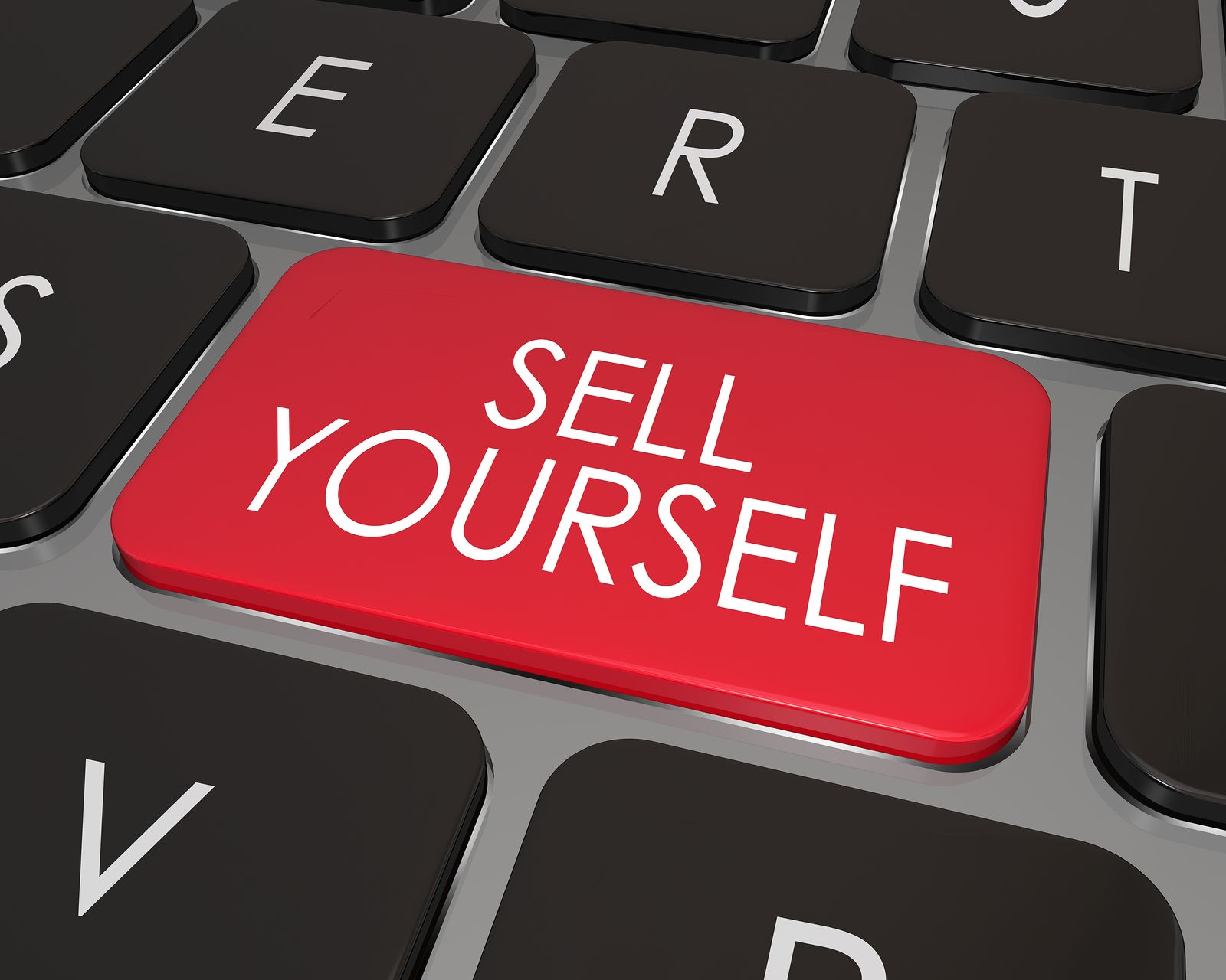 the virtual resume 101 recruitingblogs