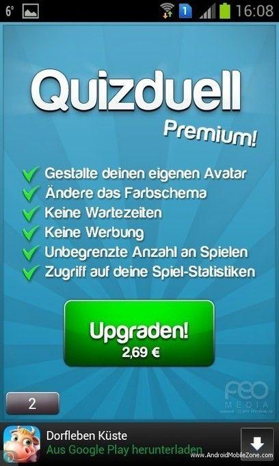 quizduell premium