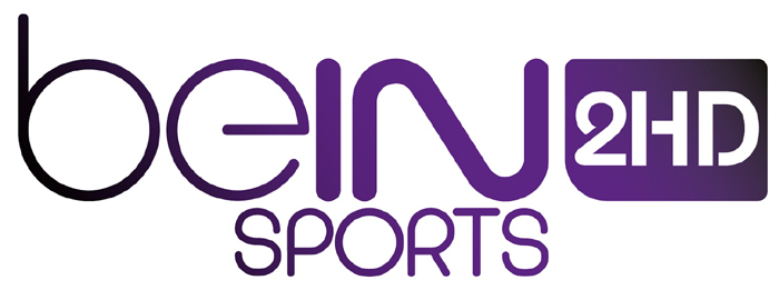 Bein Sports Canli Maclar Izle Mobil Mac Izle Izleme Madrid Premier Lig
