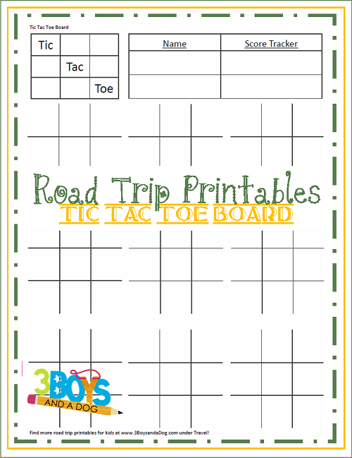 25+ Free Road Trip Printables for a Truly Fun Family Car Trip is part of Free road trip printables, Fun family road trips, Road trip hacks, Road trip fun, Road trip activities, Travel games - The drive of your road trip can be fun too! No lie  it can  These free road trip printables will make your long drive a great time! Printable road trip games (like road trip scavenger hunt), activities and ideas for the whole family to enjoy in the car!