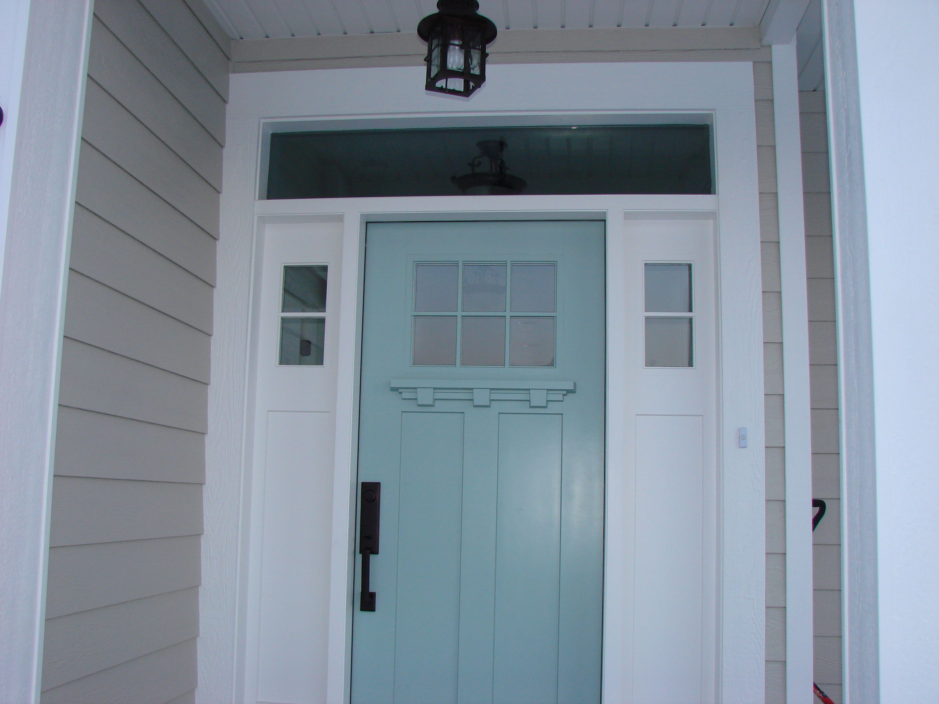 Wythe Blue Benjamin Moore Paint Exterior Doors Pinterest Exterior Colors Paint Colors And