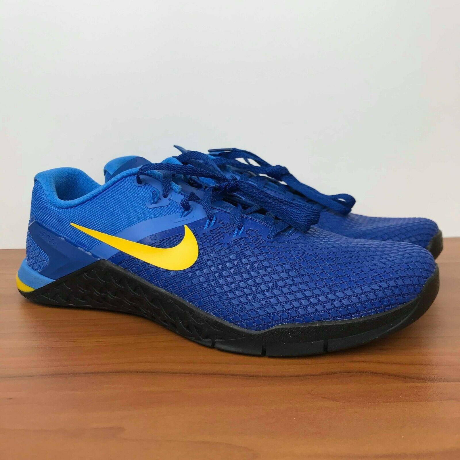 44++ Royal blue nike shoes ideas information