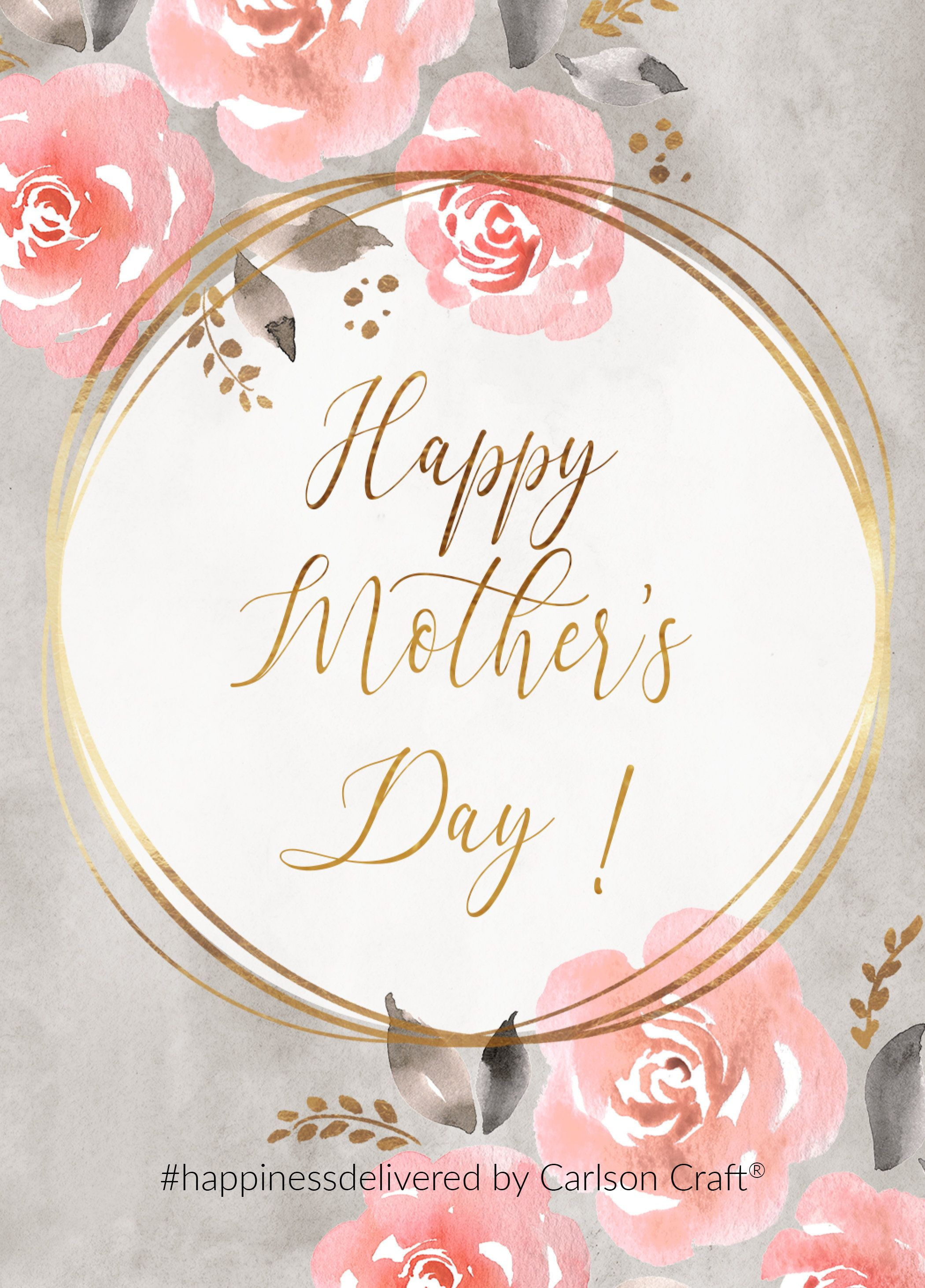 Free Virtual Card Happy Mother S Day In 2021 Virtual Card Happy Mothers Happy Mothers Day