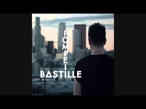 Bastille Pompeii But If You Close Your Eyes With Lyrics Hd Youtube Bastille Pompeii Bastille Songs Bastille