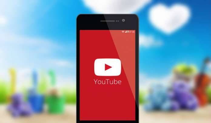 How To Play Youtube Videos In Background On Android Samsung Galaxy Phones Youtube Buy Cell Phones Online