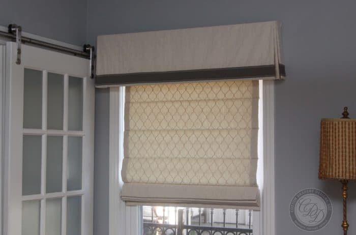 Window Shades Shutters In 2020