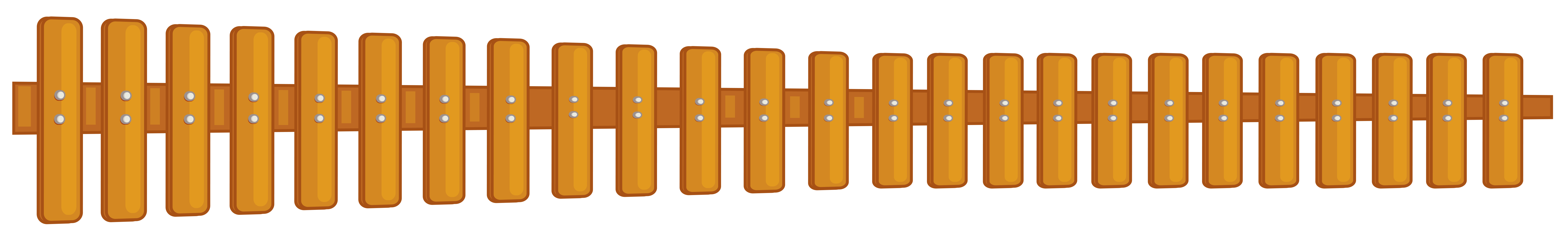 Wooden Fence Png Clipart Clipart Fence Png Wooden Clipartclipart Fence Png Clipartclipart Fence Png Wooden Wooden Fence Fence Modern Garden Design