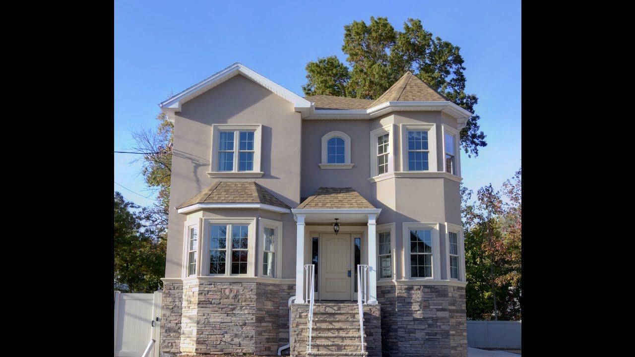 Staten Island Real Estate Homes For Sale Estate Homes Real Estate House Styles