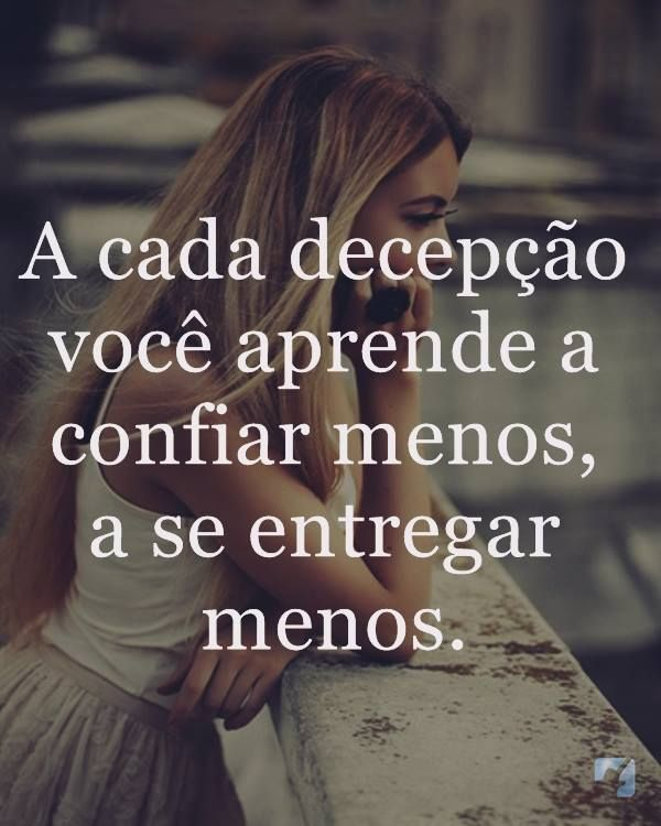 Frases Para Status Tumblr 09 Diversos Frases Feelings E Quotes