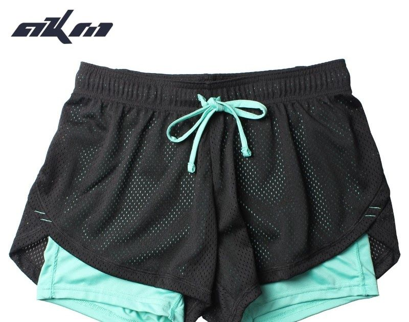 procédés de teinture minutieux trouver le travail mode designer Discount This Month Womens Running Shorts Running Tights ...