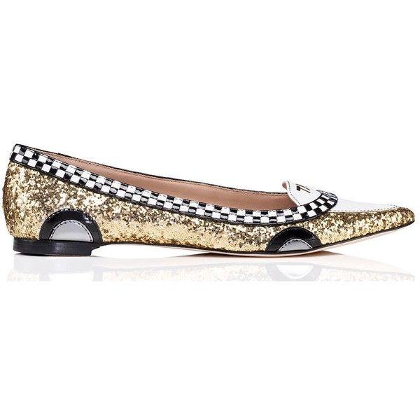 kate spade taxi shoes sale