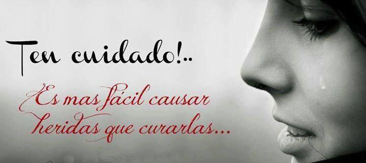 Mensagens De Tristeza P 2: Tristeza Y ♡ Soledad.